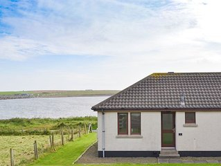 2 bedroom accommodation in Holm, near Kirkwall