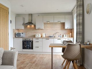 1 bedroom accommodation in Holm, near Kirkwall
