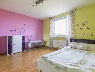 Privatzimmer | ID 6941 | WiFi - Zimmer im Haus