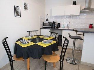Apartment-Comfort-Wet room