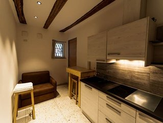 GarDar - Appartamento per 2 persone
