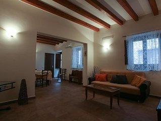 Catania  Ursino Home