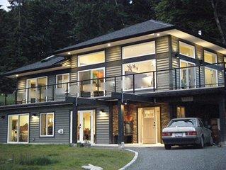 $2500 a month Winter rental * charming Bates Beach SWEET 2 bedroom 2 bathroom