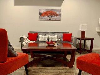 *MOD NEW HOME* near DISNEYLAND, BEACHES, LITTLE SAIGON, CENTRAL OC!