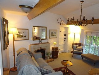 1 bedroom accommodation in Grasmere