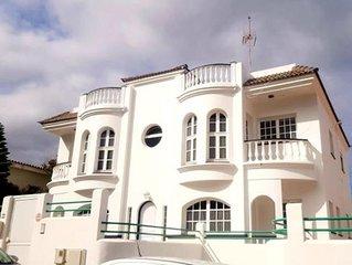 Bajamar Guest House B