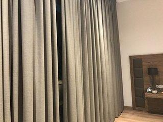 appartement de luxe bd bordeaux