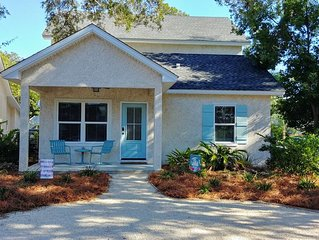 Perfect Cottage and Getaway, great location 23 5 Star ratings in past 12 months