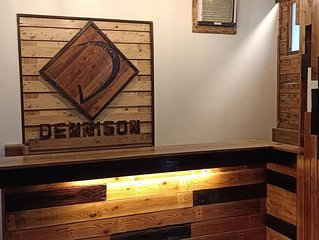 The Dennison Hotel - Standard Rooms