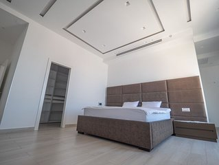 Luxury Villa in Ashdod