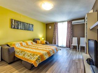 Apartments Ema, Mali Lošinj / Apartment Ema