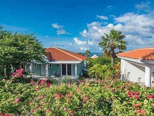 Villa Coral Estate #705, Curacao