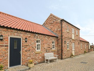 Pear Tree Cottage, DUNNINGTON