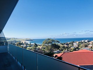 Gerringong Beauty - 102/17 Noble Street