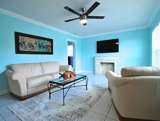 **New Owner Cozy 2/1 in the heart of Ft Lauderdale