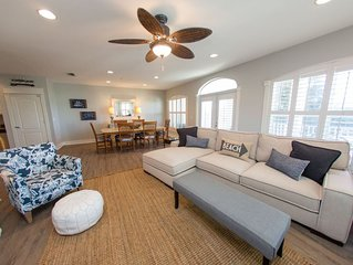 Spacious Remodeled Condo in the Heart of Seagrove - Community Pool - 4 Bikes Inc