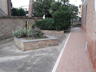 Appartamento Casa Diletta
