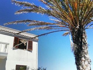 Casa vacanze a Calasetta