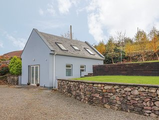 Silver Birch House, BEAUFORT, COUNTY KERRY