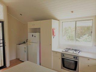 Latrobe Haven - Paddington 3 Bedroom Townhouse