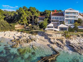 1 bedroom accommodation in Rovinj