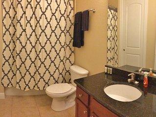 2/2 Luxury Condos- Downtown Gainesville