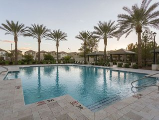 December Hot Sale Northern Lights Perfect 4 BR Home/ COM Pool/ Gilbert