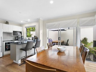 Two Bedroom Unit In Anglesea