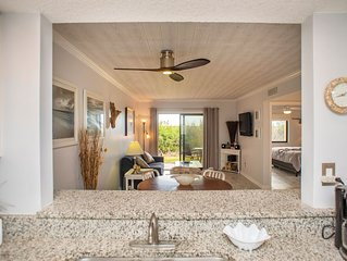 Unit 3125 - Ocean & Racquet Resort