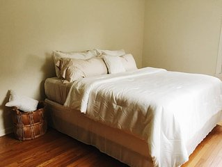 The Rhinebeck Homestead - 5 minutes from Village