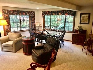 Woody Creek On-Mountain Ski House - 6 Bedroom, Sleeps 12,  Hot Tub, Pool Table