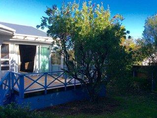 Taupo Getaway - Taupo Holiday Home