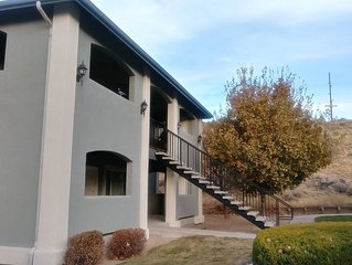 Super Clean Great Value APARTMENT MINS FROM DOWNTOWN RENO
