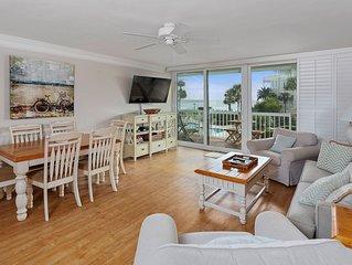King & Prince South Ocean Villa 22