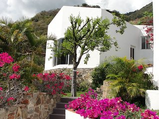 Tranquil  lakeview casita
