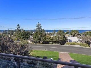Blue Horizons - Kiama, NSW