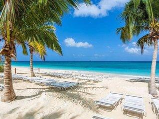 Beach Living at Island Pine Villas (BLJ)