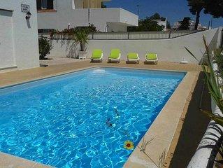 RC2 Villa Gabriel by Sunny Deluxe