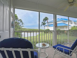 Beautiful condo in Perico Bay. Minutes from Anna Maria Island. West Bradenton 23