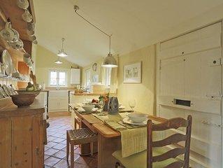 1, John O' Groat Cottages