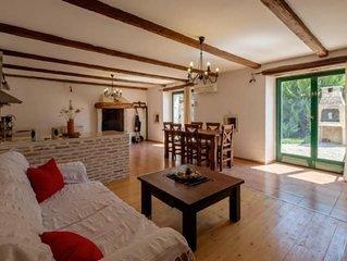 Ferienhaus Pula für 1 - 6 Personen mit 2 Schlafzimmern - Ferienhaus