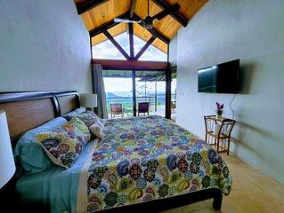 Parallel9 Resort, Serenity Superior Suite