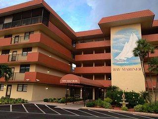 Bay Mariner Condominium 201