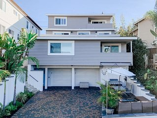 San Clemente's Most Popular Vacation Rental - Check out our reviews!