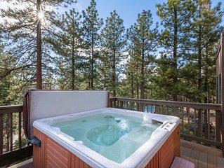 Look no further,Lake Tahoe awaits! Quiet,near beach,hiking,biking,trails & More!
