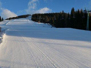 Toplage am Ossiacher See, Bade-u. Wanderurlaub, Radtouren,Golf, Winterurlaub