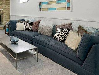 New! Casa Piccola - clean, convenient and cozy