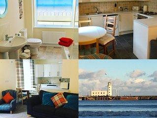South Bay Apartment Scarborough
