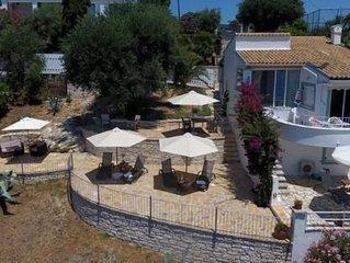 Ferienhaus Gimari fur 6 Personen mit 3 Schlafzimmern - Ferienhaus