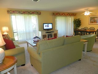 Blind Pass Condo C202 on beautiful Sanibel Island